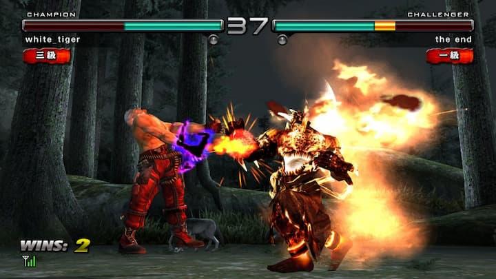 Sony gaat PlayStation Store voor PS3 en PSP deze zomer sluiten