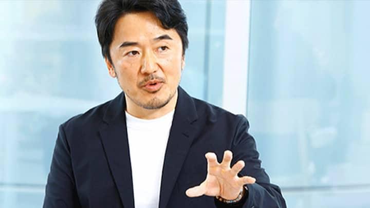 TEKKEN 7 producent Motohiro Okubo vertrekt bij Bandai Namco