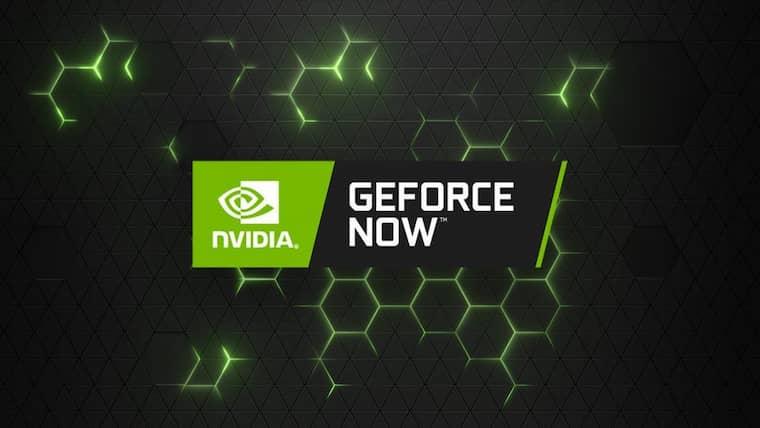 TEKKEN 8 duikt op in database GeForce Now