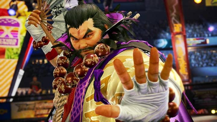 Rematch en Ultimate Edition TEKKEN 7 afgeprijsd in zomeruitverkoop PlayStation Store